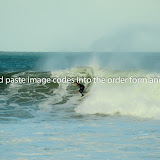 20130818-_PVJ1051.jpg