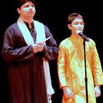 A2MM Makar Sankrant 31Jan 2015(261).JPG