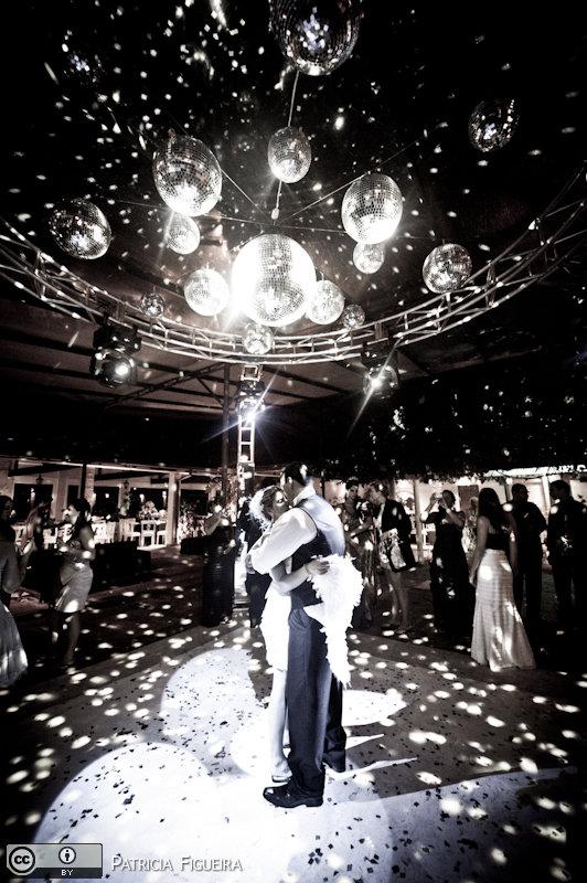 Foto de casamento 2750pb de Andressa e Vinicius. Marcações: 02/04/2011, Casamento Andressa e Vinicius, Teresopolis.