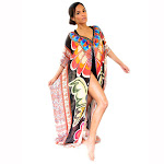 long-tunic-multi-colored-beachwear-robe.jpg
