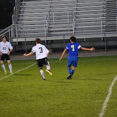 Boys Soccer Line Mountain vs. UDA (Rebecca Hoffman) - DSC_0206.JPG