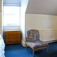 Room 26-Rando