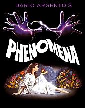 Phenomna