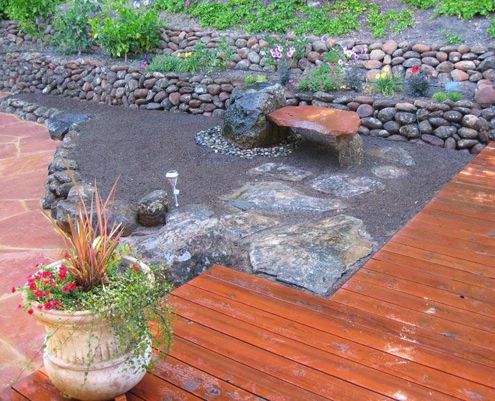 flagstone-patio-scotts-valley2
