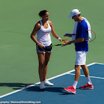 Madison Keys - 2015 Bank of the West Classic -DSC_3345.jpg