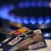 Нафтогаз не підвищуватиме ціну на газ у грудні