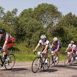 2013.06.02 SEB 32. Tartu Rattaralli 135 ja 65 km - AS20130602TRR_215S.jpg