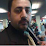 abdelbaset ahmad's profile photo