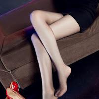 LiGui 2015.07.23 网络丽人 Model AMY [43P] 000_1202.jpg