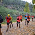 II-Trail-15-30K-Montanejos-Campuebla-007.JPG