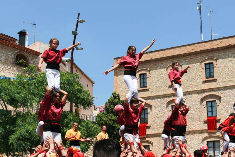 Diada Festa Major Calafell 19-07-2015 - 2015_07_19-Diada Festa Major_Calafell-81.jpg
