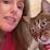 Bo Dash's profile photo