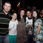 16072016_ReuniãoProjetoVilaFeliz (16).jpg
