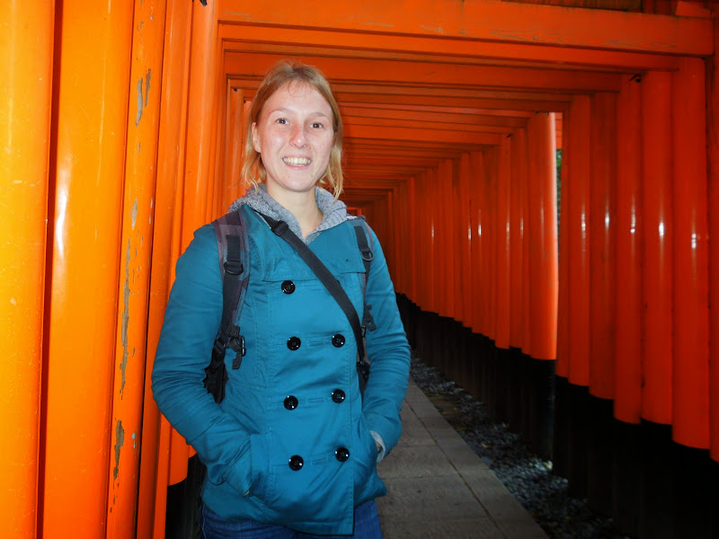 2014 Japan - Dag 8 - danique-DSCN5959.jpg