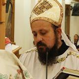 Clergy Meeting - St Mark Church - June 2016 - _MG_1861.JPG