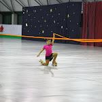 IMG_9235©Skatingclub90.JPG