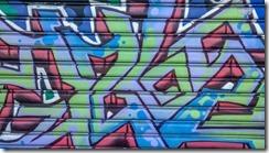 street-art-251-bronx-37-850x478