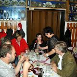 2014-04-16 Clubabend - DSC_0072.JPG