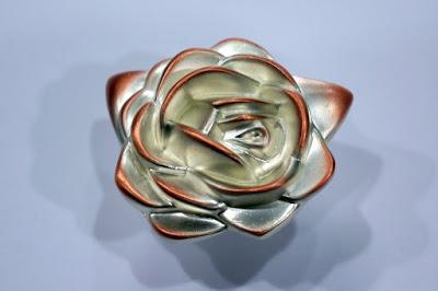 品名:Z690-玫瑰取手