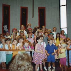 VBS 1998