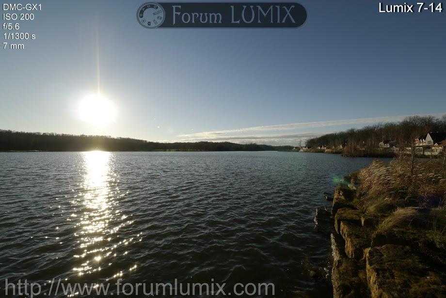 Lumix 7-14 vs Olympus 9-18 (monture µ4/3) _1060493