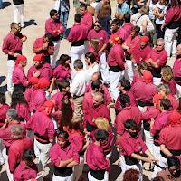 Actuació Festa Major Mollerussa 17-05-15 - IMG_1253.JPG