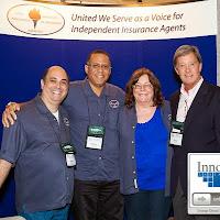 LAAIA 2013 Convention-6804