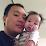 Howard Yeh's profile photo