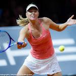 Maria Sharapova - Porsche Tennis Grand Prix -DSC_8351.jpg