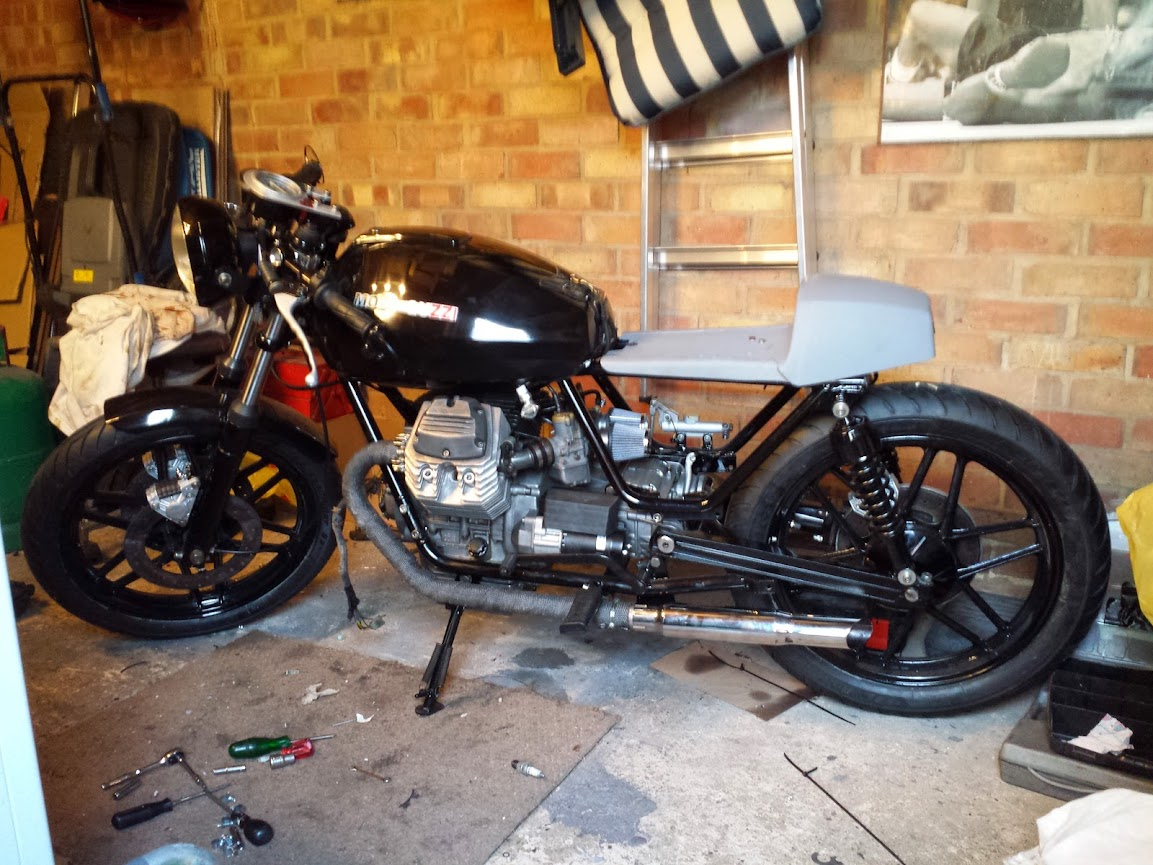 moto guzzi v50 80 build 20140405_181113