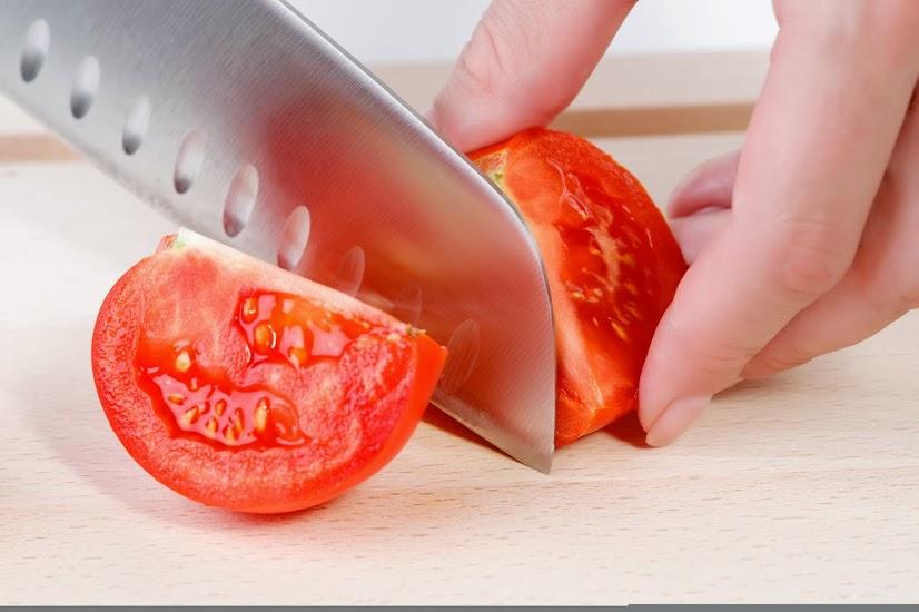 蕃茄減肥法