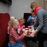 Sinterklaasfeest korfbal 29-11-2014 040.JPG