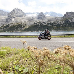 Motorradtour Dolomiten Cortina Passo Giau Falzarego Fedaia Marmolada 08.09.16-5053.jpg