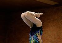 Han Balk Kwalificatie 3-3172.jpg