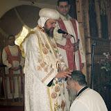 Fr Michael Gabriel Ordination to Hegumen - ordination_6_20090524_1897896886.jpg