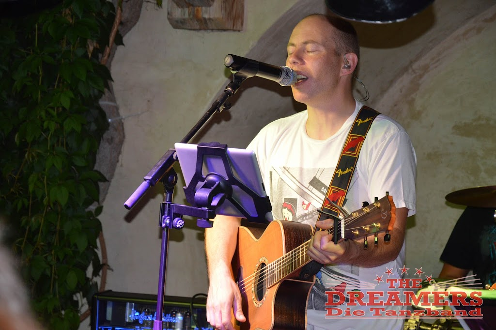 Rieslinfest2015-0087