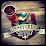 Kinney Creek Brewery's profile photo