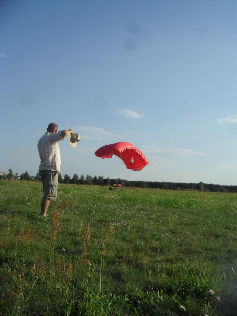 07.2011 Szkolenie - SAM_0627.JPG