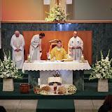 OLOS Children 1st Communion 2009 - IMG_3121.JPG