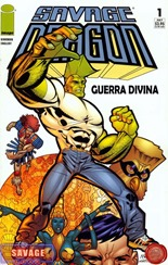 Savage Dragon God War 01 (01)