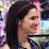 Jesika Dulke Violetta's profile photo
