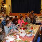 16.12.2012 Vánoční dílny - DSC07011.JPG
