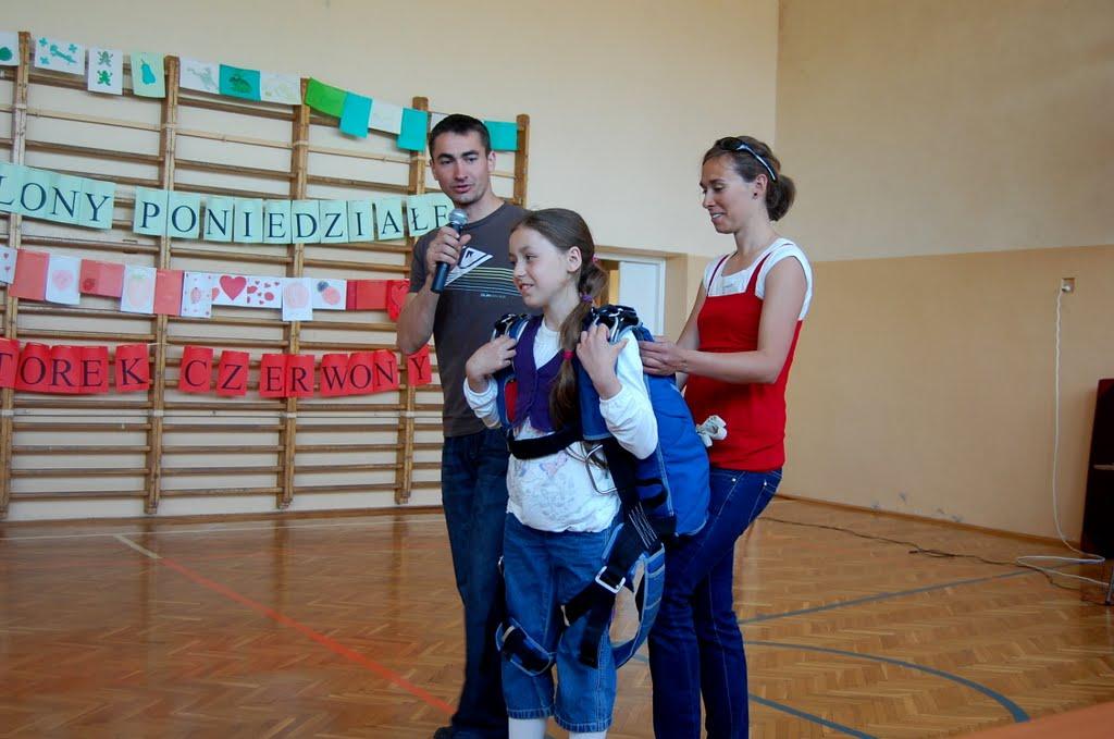 Lekcje żywej historii w gminie Lubasz - DSC_0313.JPG