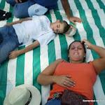 PeregrinacionAdultos2008_063.jpg
