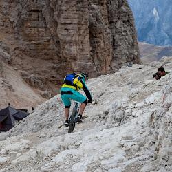 Fotoshooting Dolomiten mit Colin Stewart 03.10.12-1259.jpg