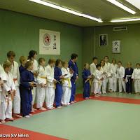 KYU Prüfungen 2010