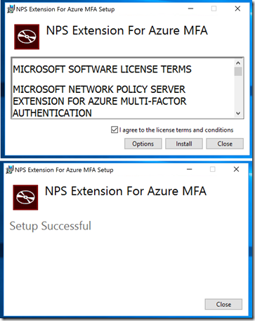 The Microsoft Platform: Securing RD Gateway with MFA using the new