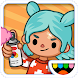 Toca Life: After School - Androidアプリ