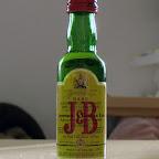 W_J&B.jpg