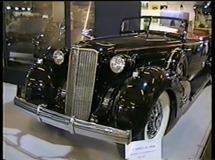 1996.02.17-016 Cadillac 1934